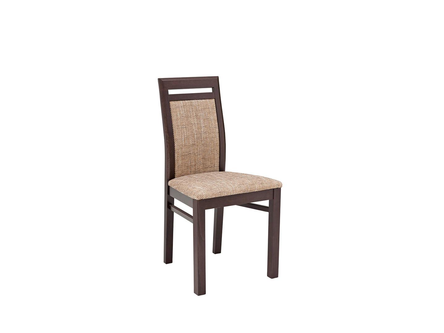 Jídelní židle - BRW - Areka
