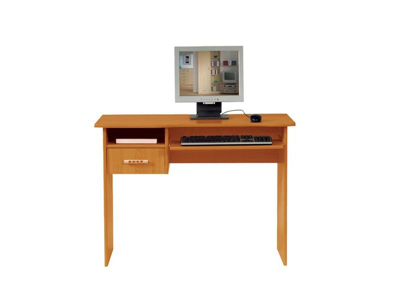 PC stolek - BRW - TIP TOP - TBIU 1S/100 (Olše)