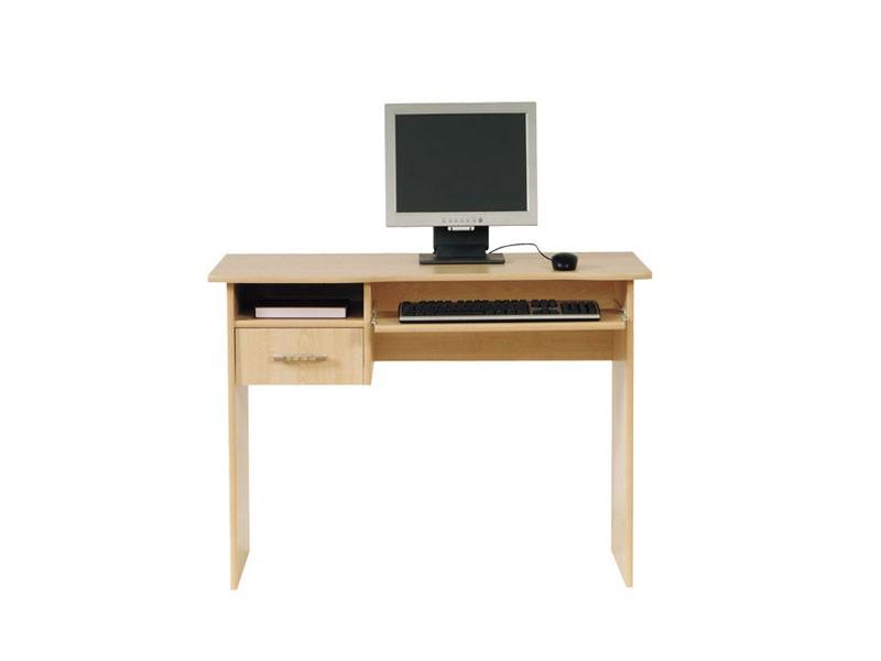 PC stolek - BRW - TIP TOP - TBIU 1S/100 (Javor)