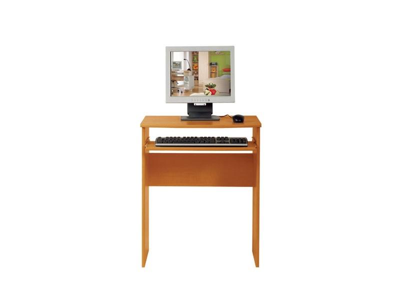 PC stolek - BRW - TIP TOP - TBIU 60 (Olše)