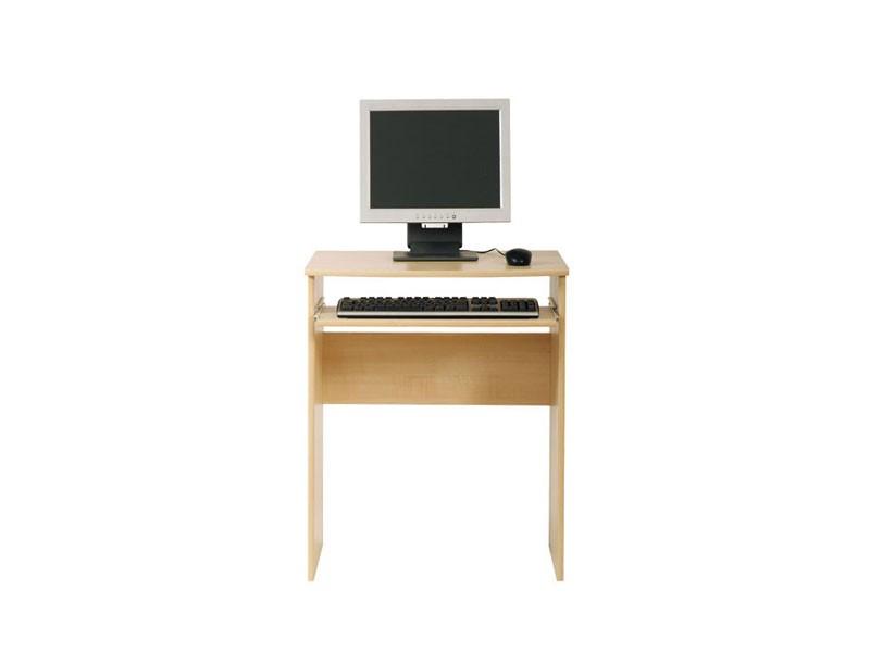 PC stolek - BRW - TIP TOP - TBIU 60 (Javor)