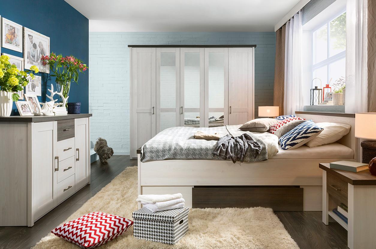 Imagini pentru dormitoare