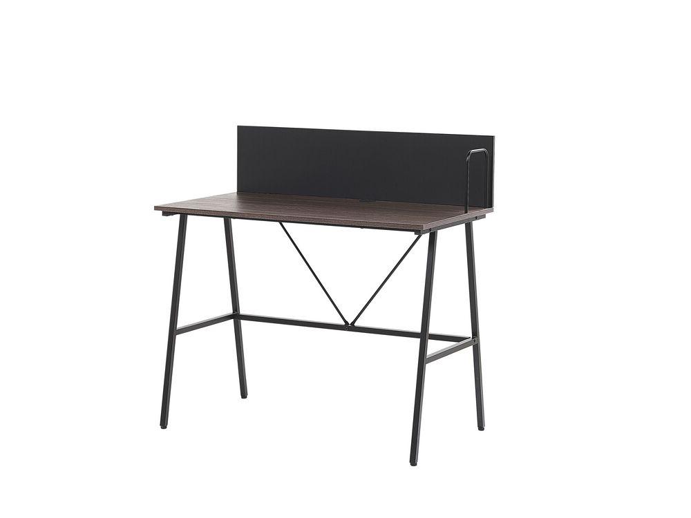 Psací stolek - HASTOR