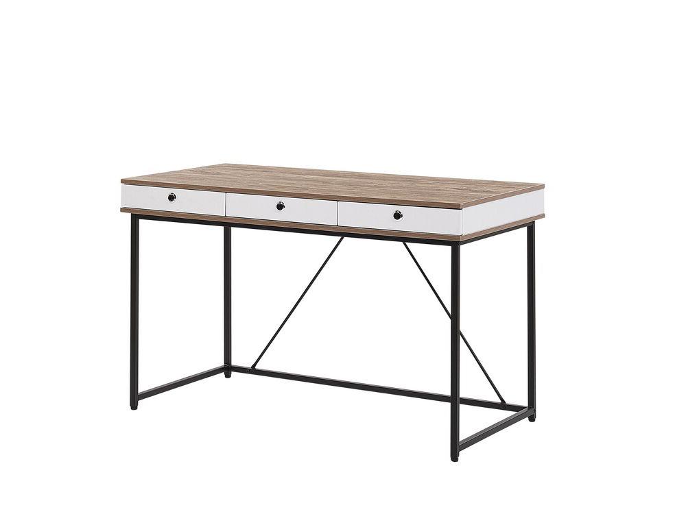Psací stolek - HINUR
