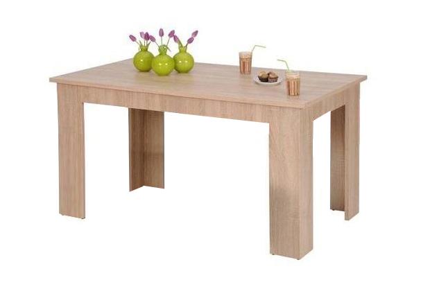 Jídelní stůl - Casarredo - Munchen (pro 6 osob)