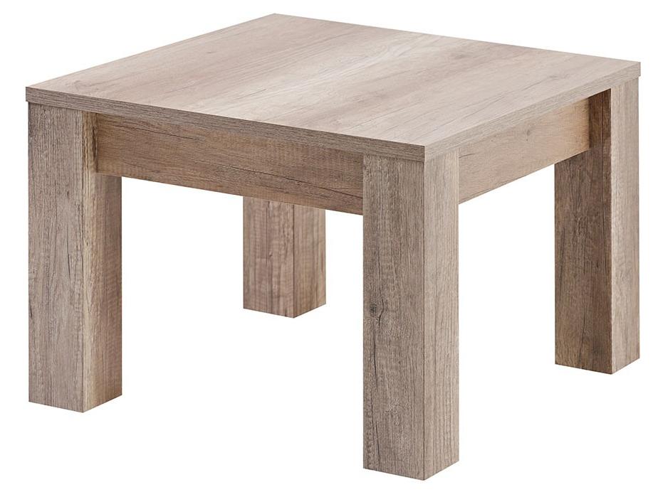 Konferenční stolek - Casarredo - Montana