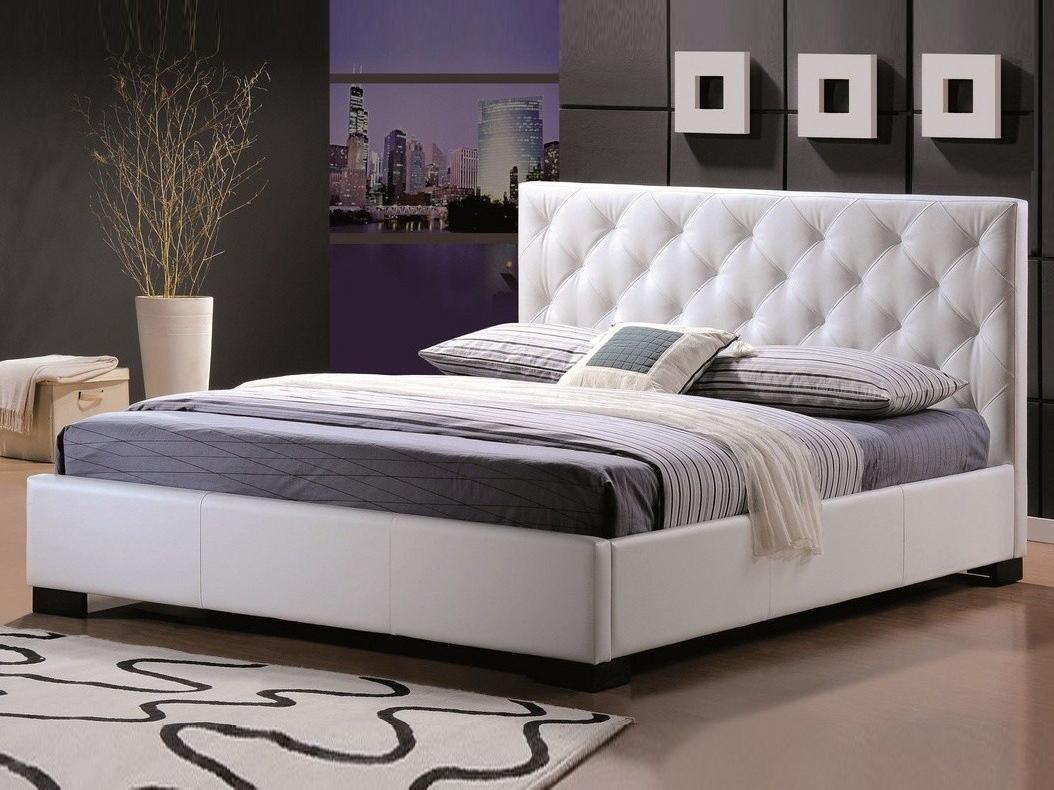 Manželská postel 160 cm - Casarredo - Toronto (s roštem)