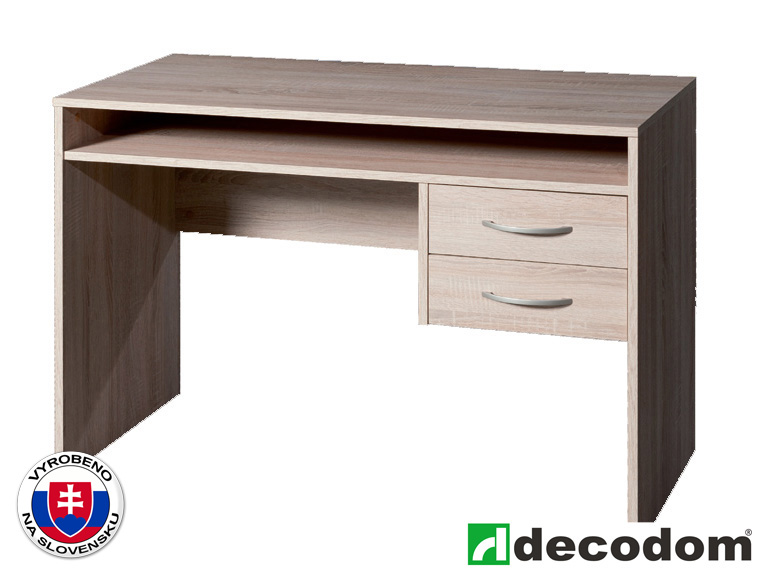 PC stolek - Decodom - Trio - 1065