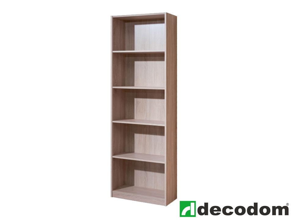 reg l decodom trio 60 v hezk n. Black Bedroom Furniture Sets. Home Design Ideas