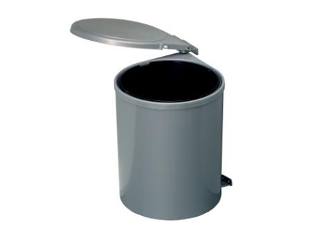 Odpadkový koš - Decodom - Minimax (plastový)