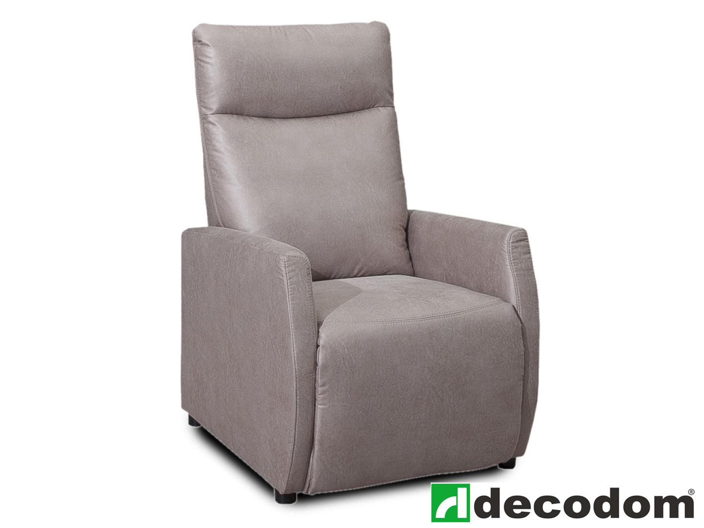 Relaxační křeslo - Decodom - Relax