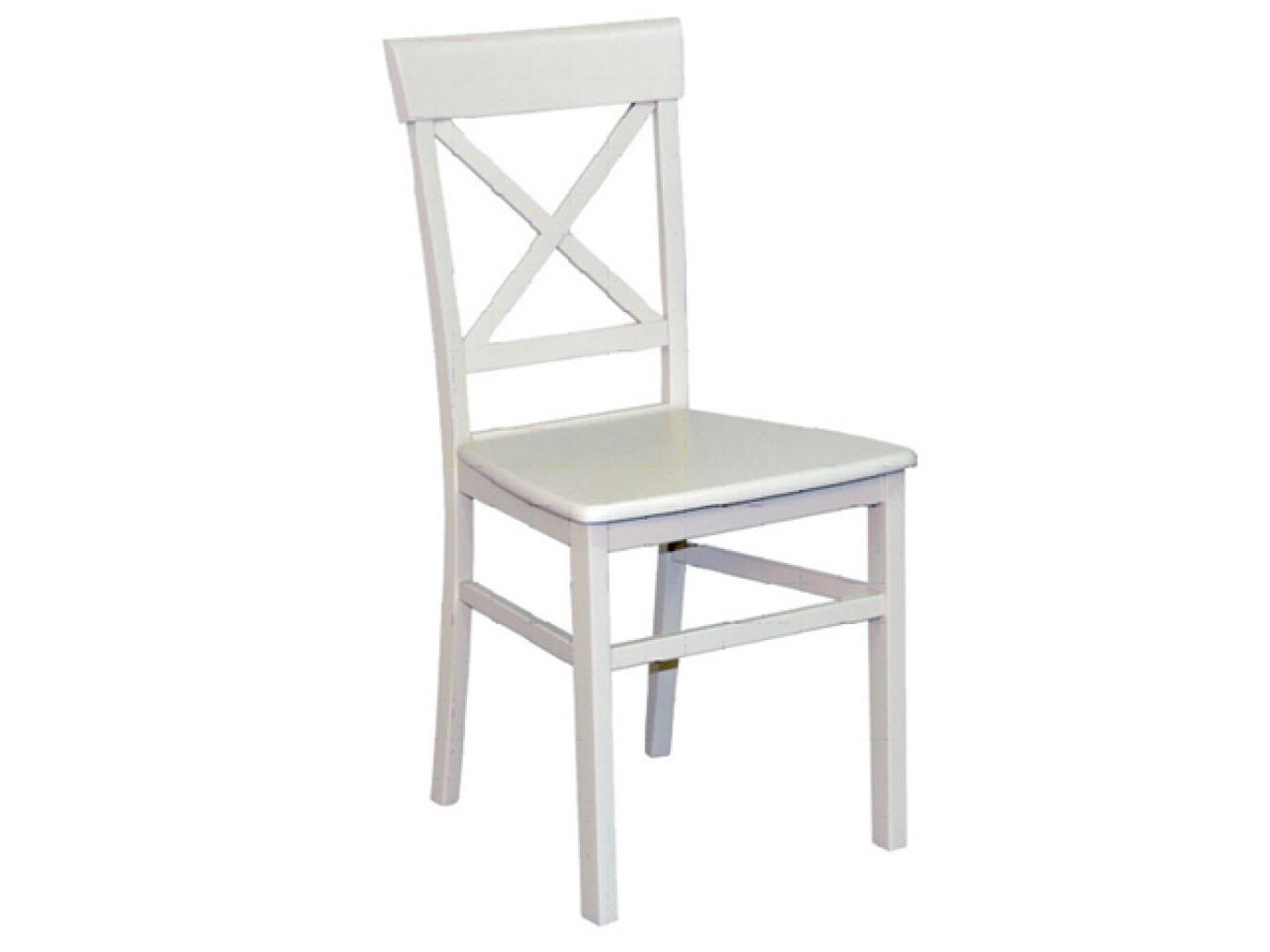 Jídelní židle - Decodom - Tatra (bíla)