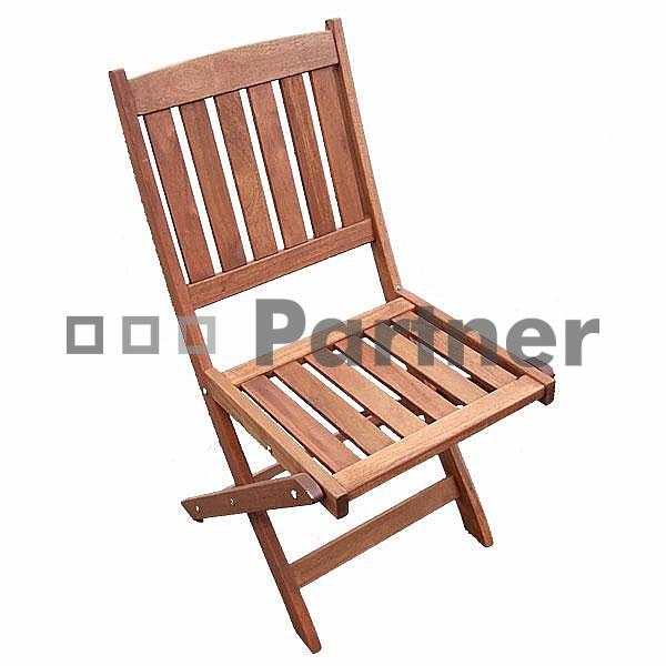 Zahradní židle - Deokork - Mercy (Durian)