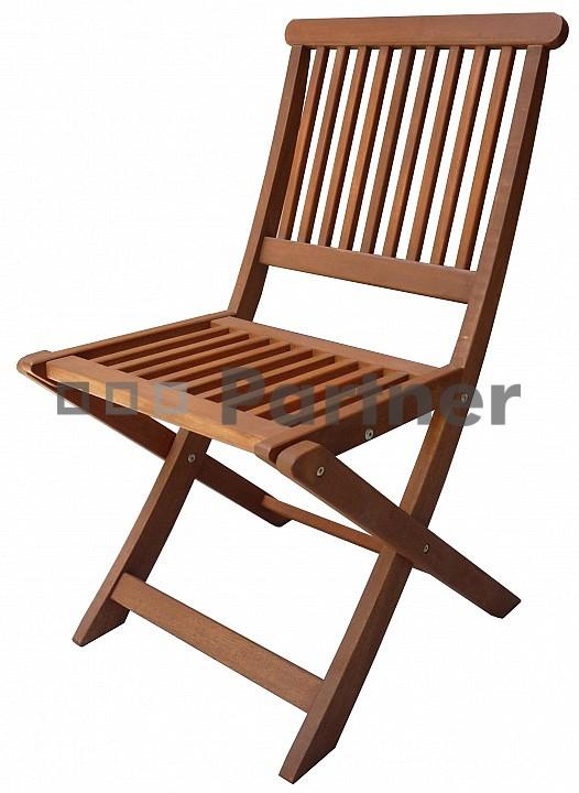 Zahradní židle - Deokork - Nancy (Meranti)