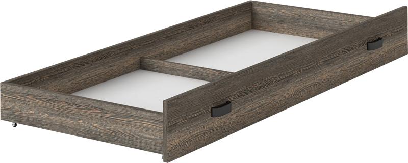 Úložný prostor pod postel (zásuvka) - Dig-net - Denver - DN-17S
