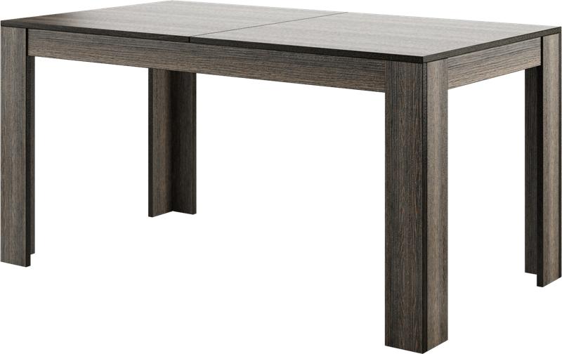 Jídelní stůl - Dig-net - Denver - DN-21 (pro 6 až 8 osob)