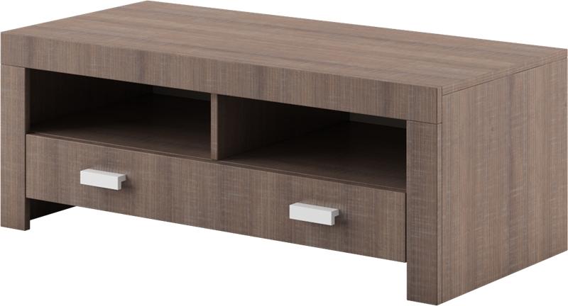 TV stolek/skříňka - Dig-net - Grafi - GR-13