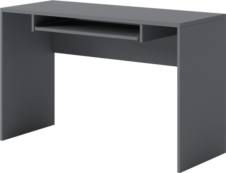 PC stolek - Dig-net - Iks - X-10
