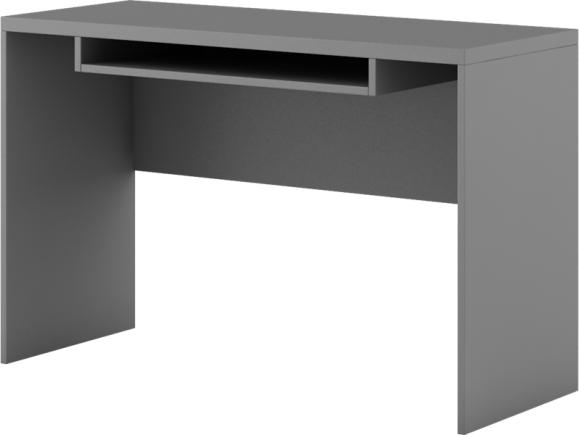 PC stolek - Dig-net - Jogo - J-10