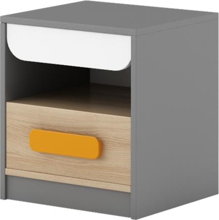 Noční stolek - Dig-net - Jogo - J-13