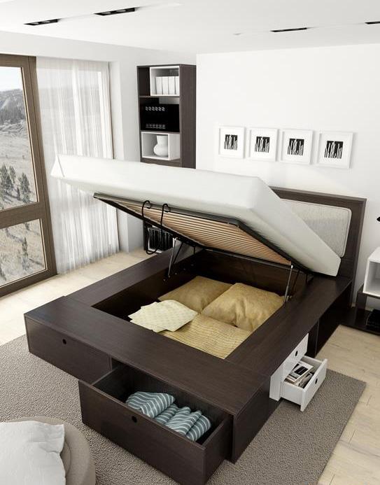 man elsk postel 160 cm kamilla ka 05 hezk n. Black Bedroom Furniture Sets. Home Design Ideas