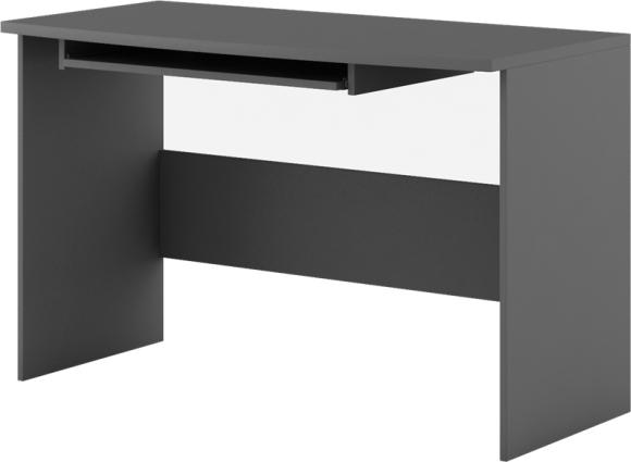 PC stolek - Dig-net - Play - PL-12