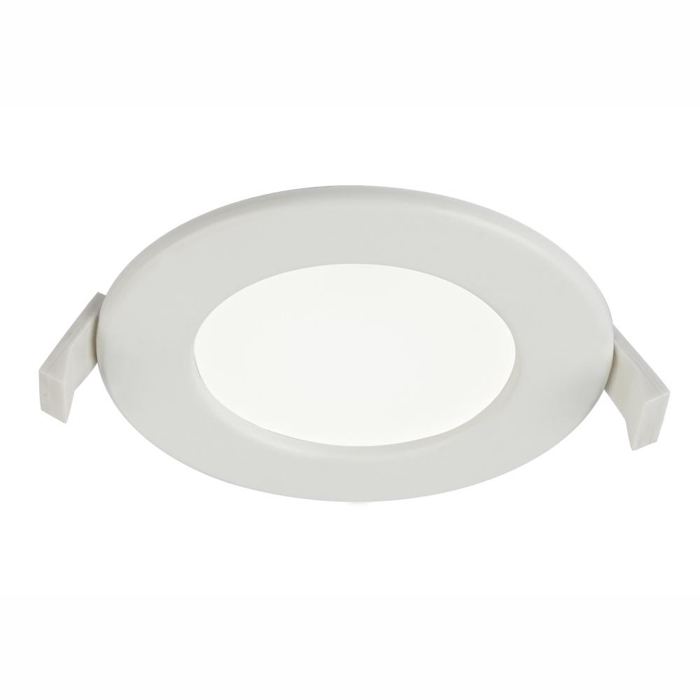 Svítidlo do koupelny - Globo - tunelem - 12390-6 (opál)