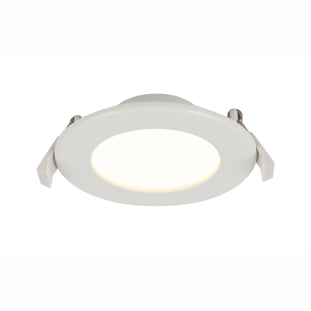 Svítidlo do koupelny - Globo - tunelem - 12390-9D (opál)
