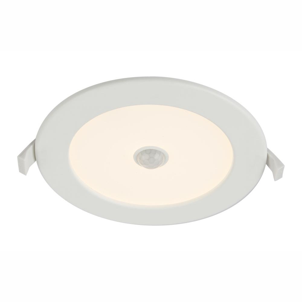 Svítidlo do koupelny - Globo - tunelem - 12391-12S (opál)