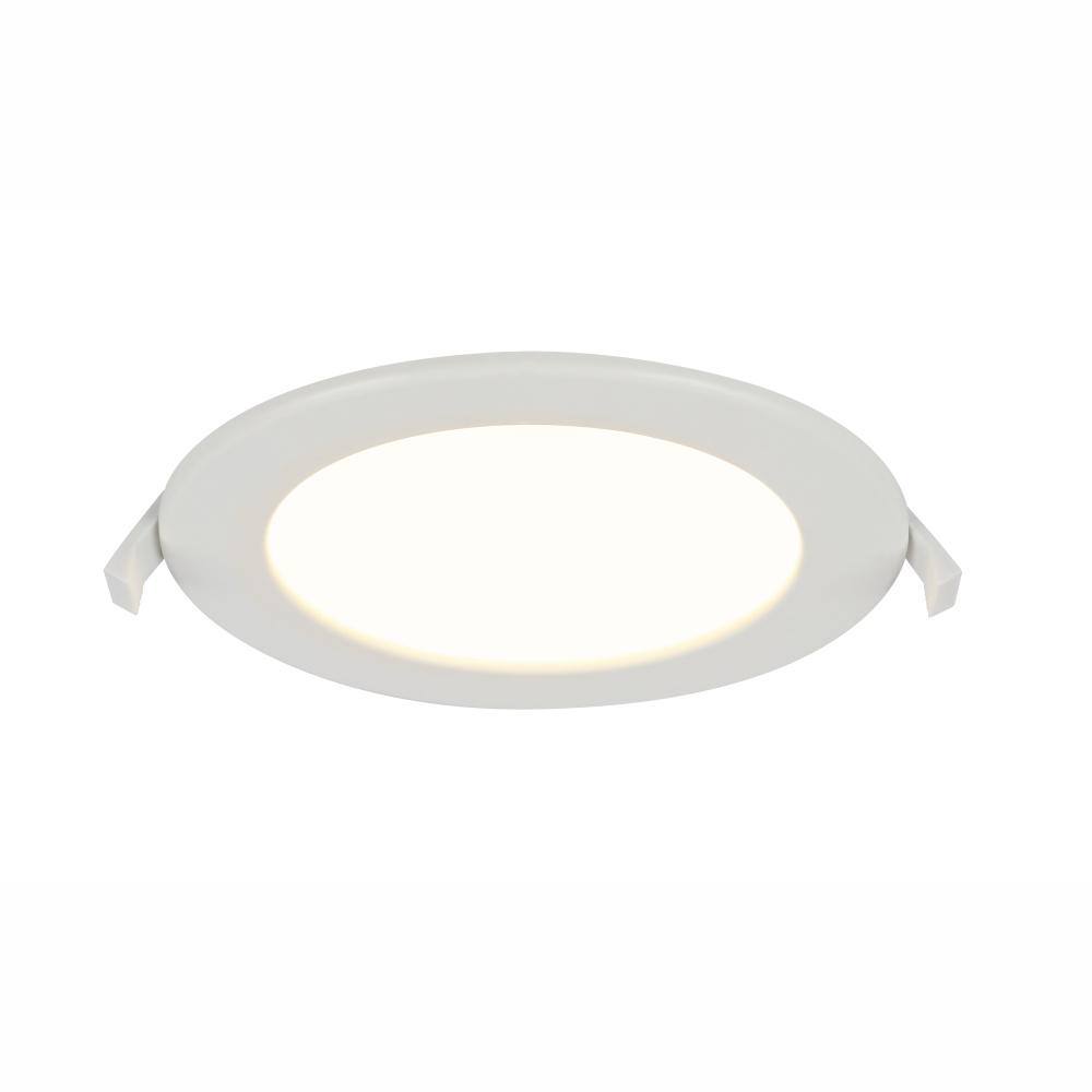 Svítidlo do koupelny - Globo - tunelem - 12391-12 (opál)