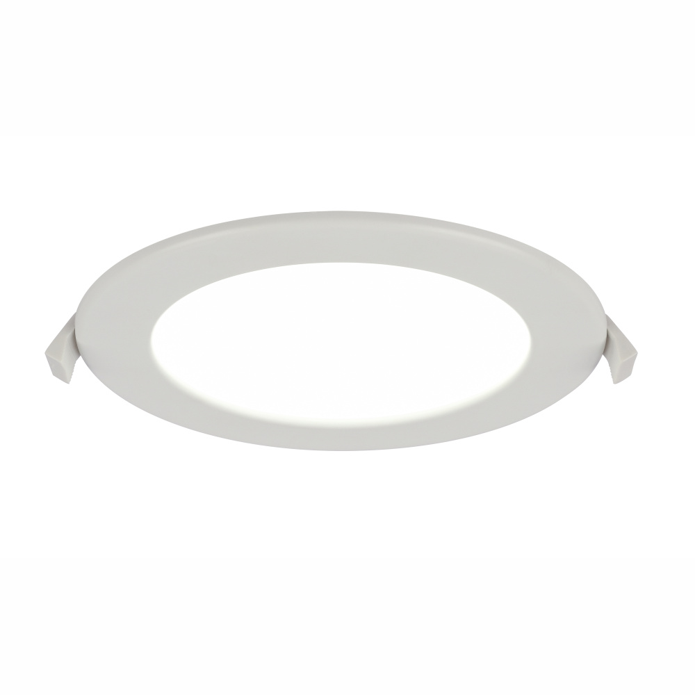 Svítidlo do koupelny - Globo - tunelem - 12391-16D (opál)