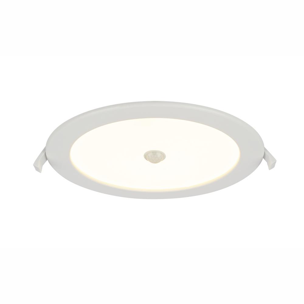 Svítidlo do koupelny - Globo - Polly - 12392-18S (opál)