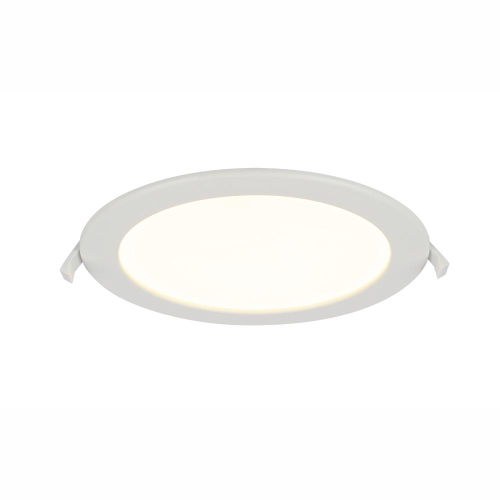 Svítidlo do koupelny - Globo - Polly - 12392-18 (opál)
