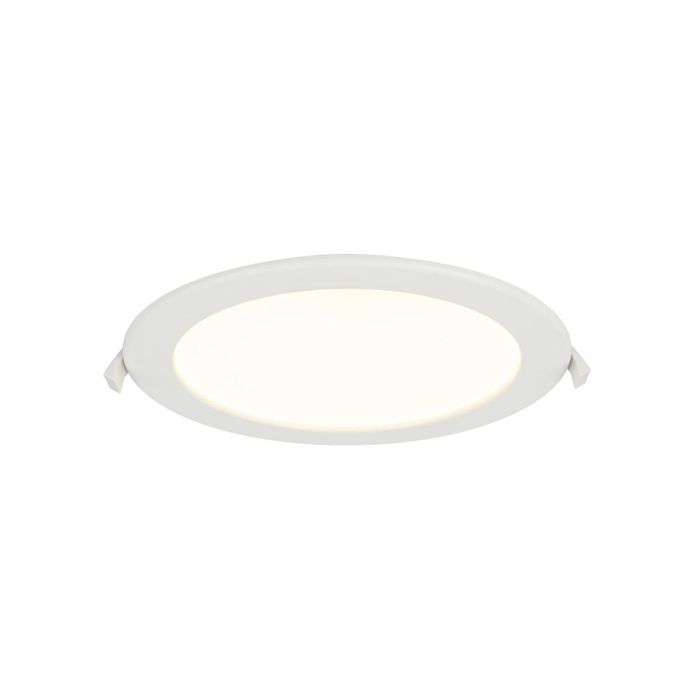 Svítidlo do koupelny - Globo - Polly - 12392-20D (opál)