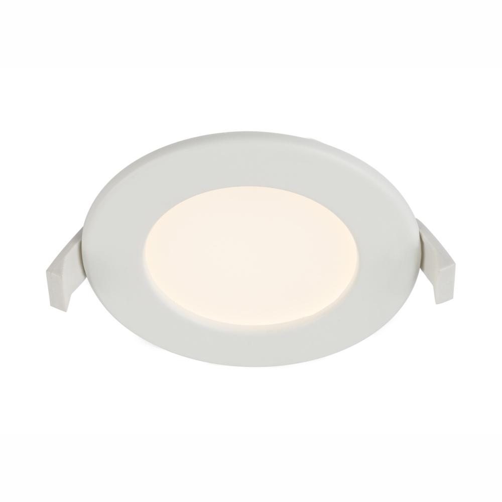 Svítidlo do koupelny - Globo - Polly - 12395-15 (opál)