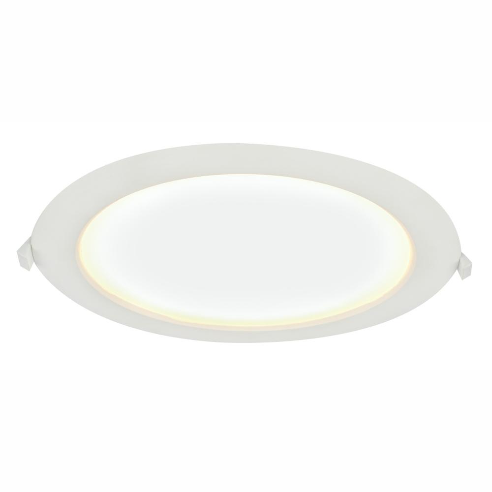Svítidlo do koupelny - Globo - Polly - 12395-24 (opál)