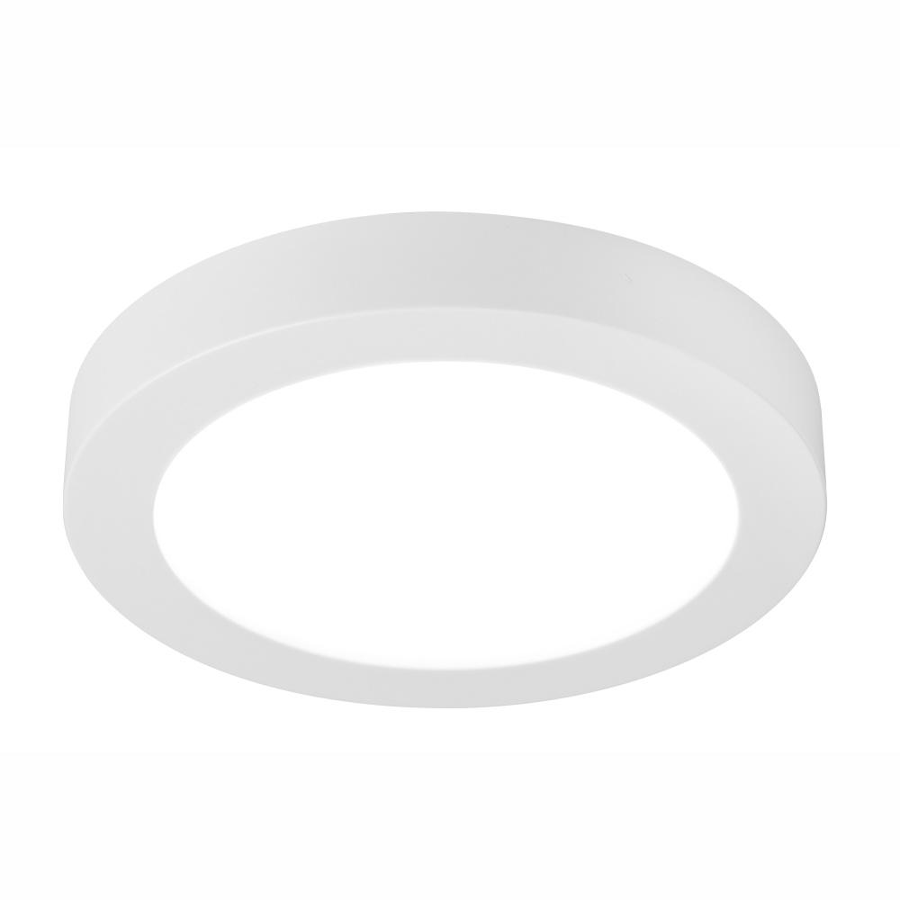 Svítidlo do koupelny - Globo - Paula - 41605-24D (opál)
