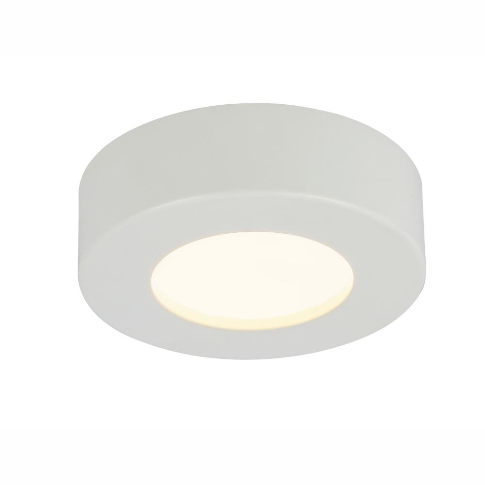 Svítidlo do koupelny - Globo - Paula - 41605-6 (opál)