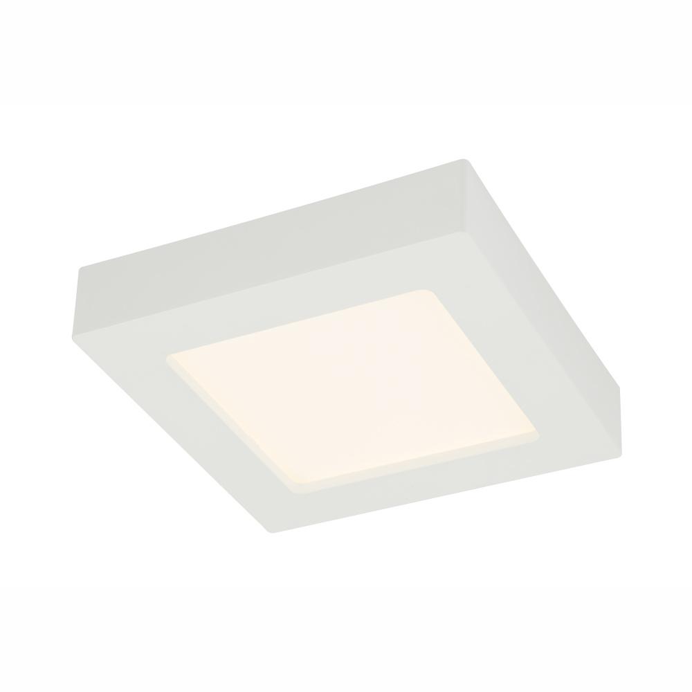 Svítidlo do koupelny - Globo - Svenja - 41606-12 (opál)
