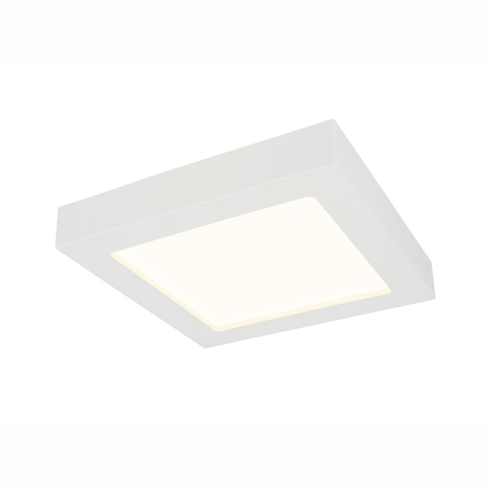 Svítidlo do koupelny - Globo - Svenja - 41606-16D (opál)