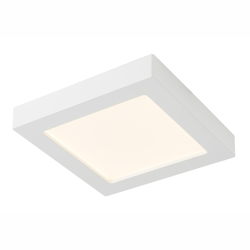 Svítidlo do koupelny - Globo - Svenja - 41606-24D (opál)
