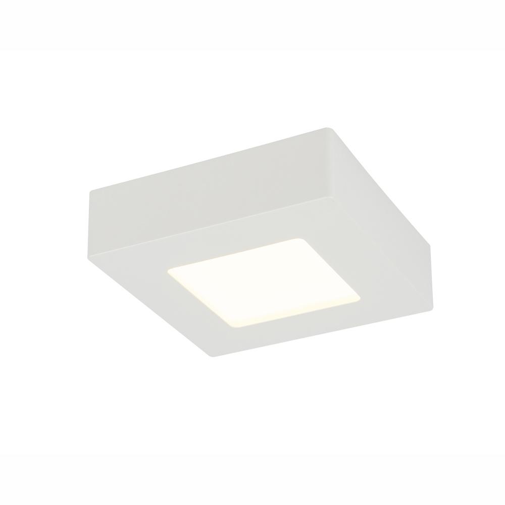 Svítidlo do koupelny - Globo - Svenja - 41606-6 (opál)