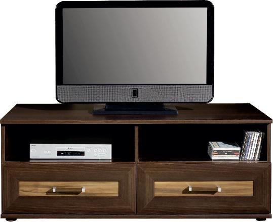 TV stolek/skříňka - Famm - Havana RTV 120