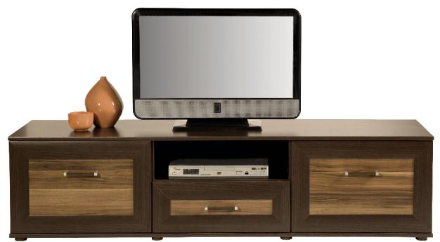 TV stolek/skříňka - Famm - Havana RTV 180