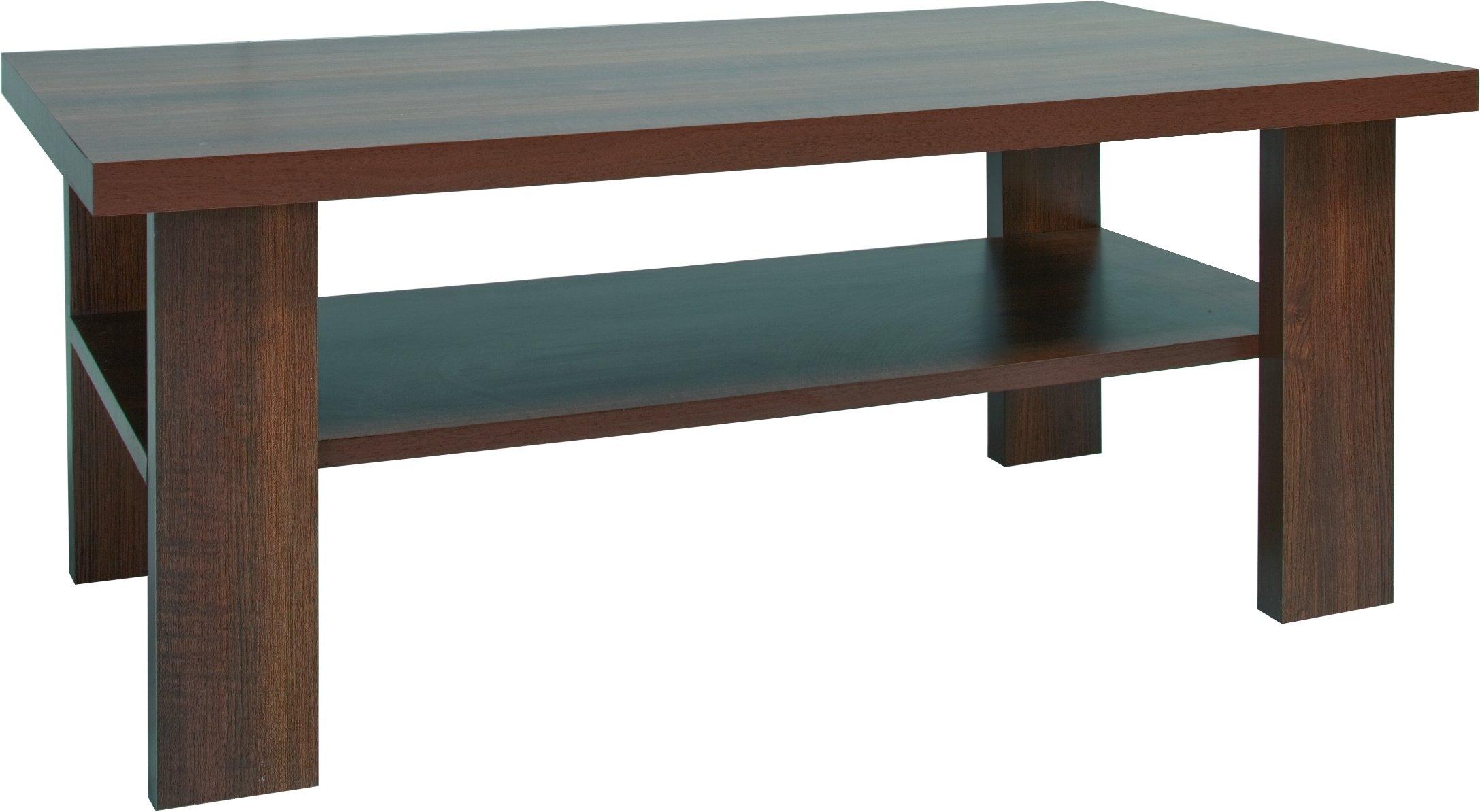 Konferenční stolek - Famm - ADA