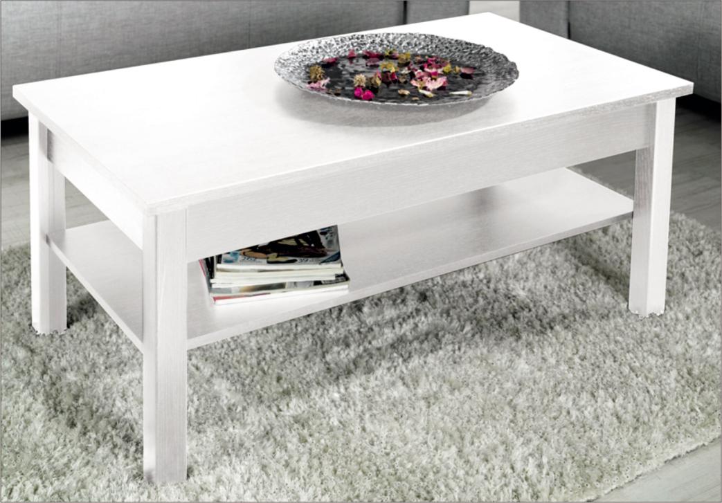 Konferenční stolek - Famm - UNI