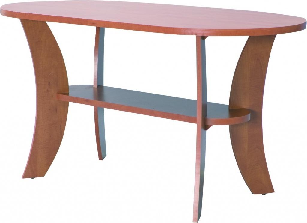 Konferenční stolek - Famm - Olivia