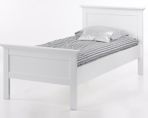 Jednolůžková postel 90 cm - Famm - Paris 77801