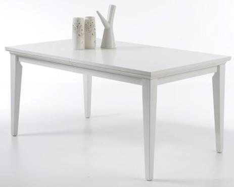Jídelní stůl - Famm - Paris 79870 (pro 8 osob)