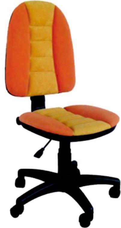 Kancelářská židle - Famm - Ergo duo